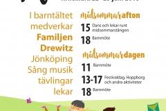 Arnemark barn_2018